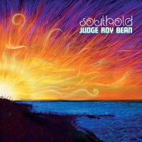 Southold — Judge Roy Bean