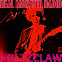 Real Monster Radio — Holtzclaw