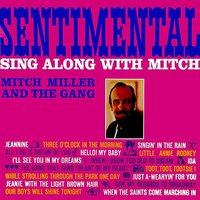 Sentimental — Mitch Miller