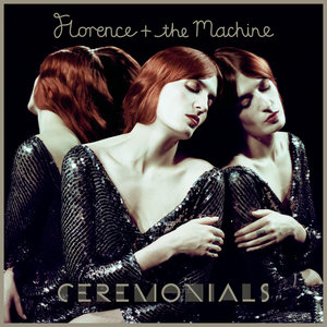 Florence + The Machine - Seven Devils