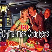 60 Christmas Crackers — сборник
