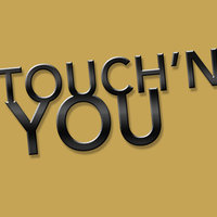 Touch'N You - Single — Hit Masters