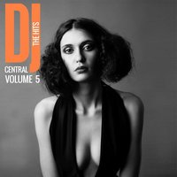 DJ Central The Hits, Vol. 5 — сборник