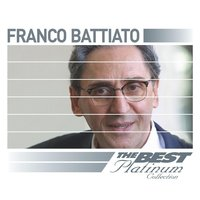 Franco Battiato: The Best Of Platinum — Franco Battiato