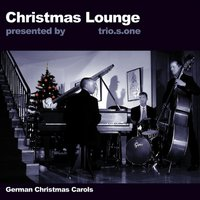 Christmas Lounge — Trio.S.One