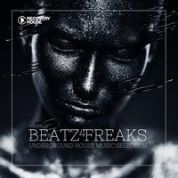 Beatz 4 Freaks, Vol. 22 — сборник