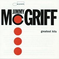 Greatest Hits — Jimmy McGriff