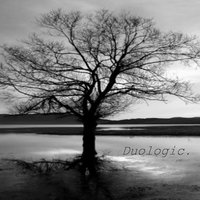 Dance Out — Duologic