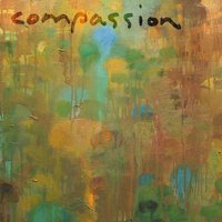Compassion: A Journey of the Spirit — Edna Michell