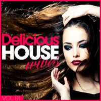 Delicious HOUSEwives, Vol. 1 — сборник