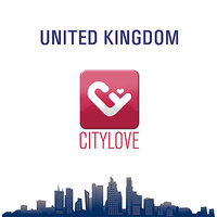 CityLove UK — сборник