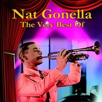 The Very Best Of — Nat Gonella