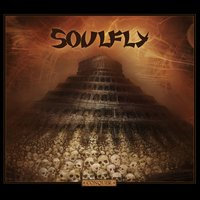 Conquer — Soulfly