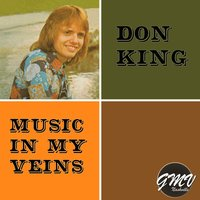 Music in My Veins — Don King