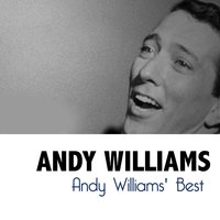 Andy Williams' Best — Andy Williams