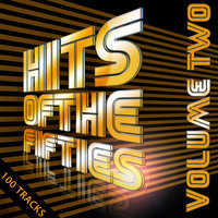 100 Hits Of the 50's Vol 2 — Neil Sedaka