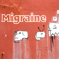292 - The Graffiti of Old New Orleans — Migraine