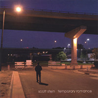 Temporary Romance — Scott Stein