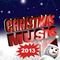Christmas Music 2013 — Party Buzz