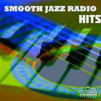 Smooth Jazz Radio Hits,  Vol. 24 — FRANCESCO DIGILIO, Smooth Jazz Band