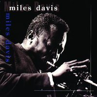 Jazz Showcase — Miles Davis