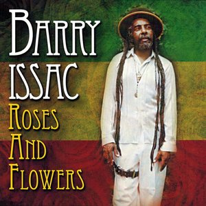 Barry issac - Royal Queen