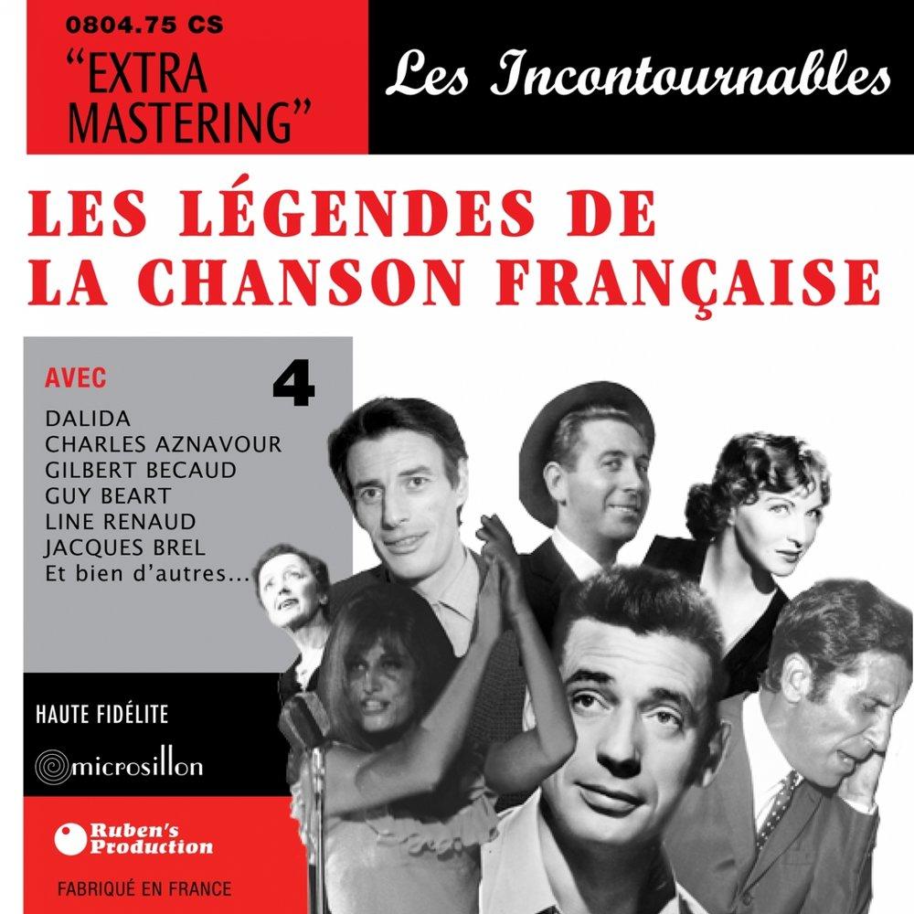 Sacha Distel - Mon Beau Chapeau - Les Célibataires