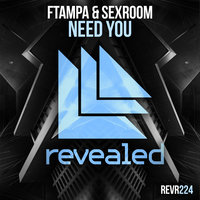 Need You — FTampa & Sex Room