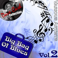 Big Bag of Blues Vol. 2 - — сборник