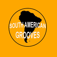 South American Grooves 10 Years Vol 5 — Marcelo Castelli