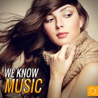 We Know Music — сборник