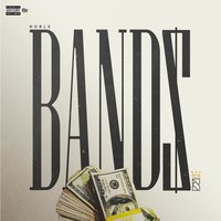 Bands — Noble