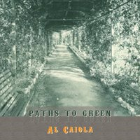 Path To Green — Al Caiola