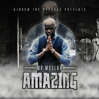 Amazing — Mr. Moulah