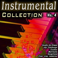Instrumental Collection Vol. 4 — сборник