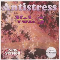 Antistress Vol 3 — Maffi, Poma