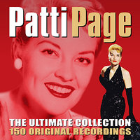 The Ultimate Collection — Patti Page