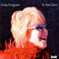 In Your Eyes — Brian Lynch, Cecil Brooks Iii, John Stubblefield, Harvie S, Linda Presgrave, Wade Barnes