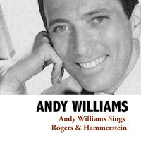 Andy Williams Sings Rogers & Hammerstein — Andy Williams