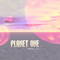 Really - Single — Planet One