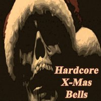 Hardcore X-Mas Bells 2015 (Christmas) — сборник