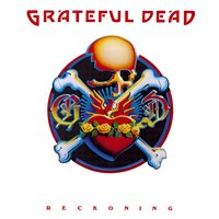 Reckoning — Grateful Dead