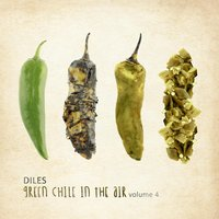 Green Chile in the Air, Vol. 4 — сборник