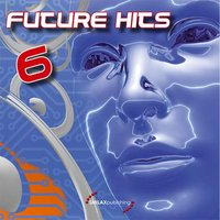 Future Hits, Vol. 6 — сборник