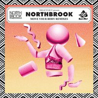 Move Your Body — Northbrook