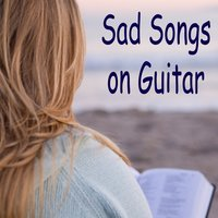 Sad Songs on Guitar — The O'Neill Brothers Group