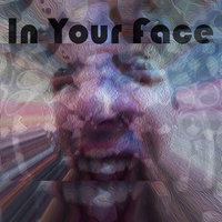 In Your Face — Jaxophonix