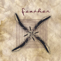 Feather — Feather