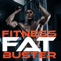 Fitness Fat Buster — Workout Music
