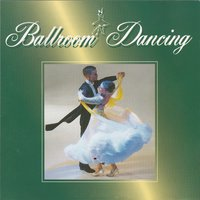 Ballroom Dancing — Dancemania Band